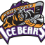 Silverberg: Ice Bears to face Huntsville in SPHL semis